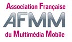Logo AFMM