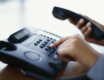 Nouvelle tarification Audiotel